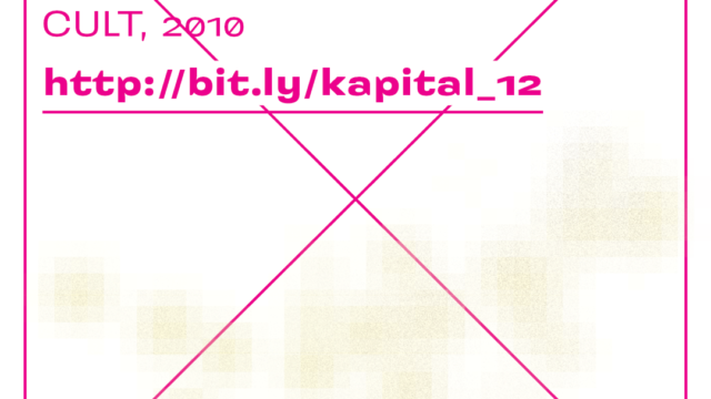 https://kapital-noviny.sk/wp-content/uploads/2018/01/1801_KAPITAL_01_NA-WEB_COVERS15-640x360.png
