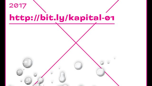 https://kapital-noviny.sk/wp-content/uploads/2018/01/1801_KAPITAL_01_NA-WEB_COVERS2-640x360.png