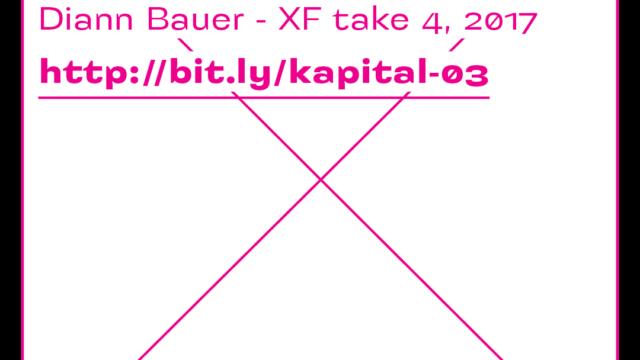 https://kapital-noviny.sk/wp-content/uploads/2018/01/1801_KAPITAL_01_NA-WEB_COVERS4-640x360.png