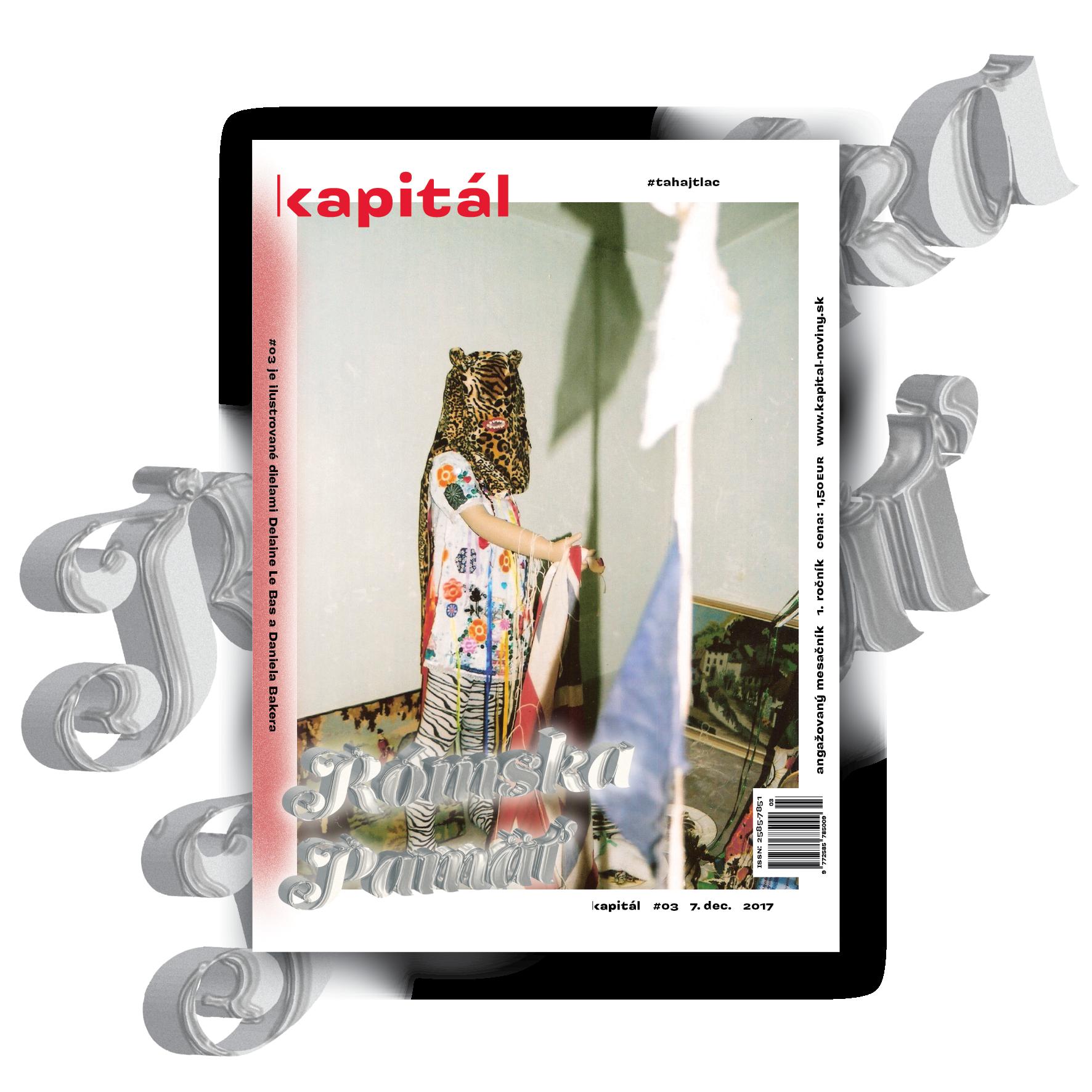 https://kapital-noviny.sk/wp-content/uploads/2018/09/1710_KAPITAL-02_Romska-pamat-na-web-profilovka.png
