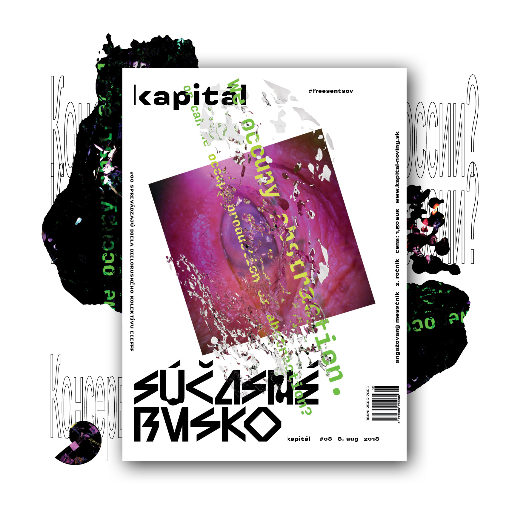 https://kapital-noviny.sk/wp-content/uploads/2018/09/1806_INSTA_KAPITAL-062.jpg