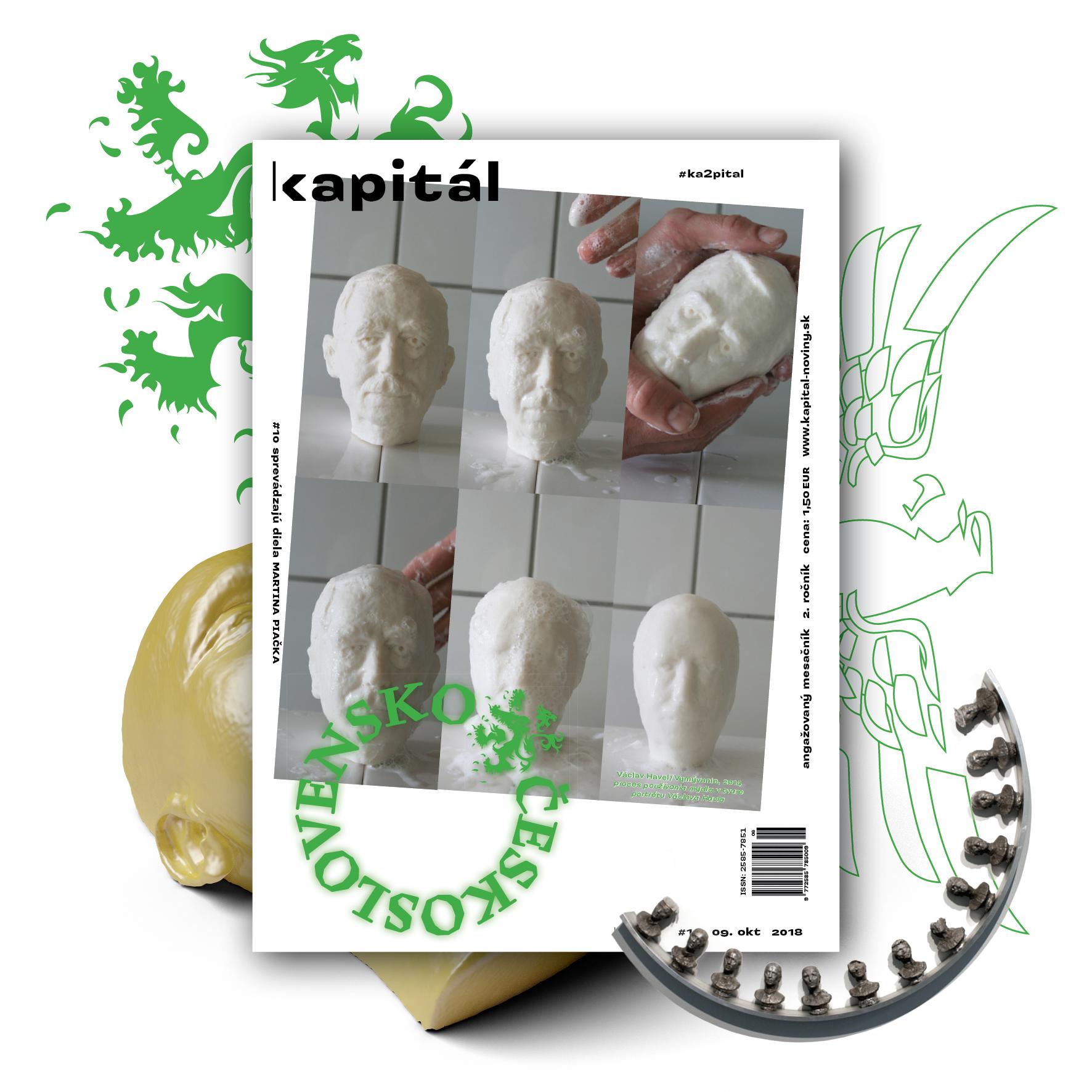 https://kapital-noviny.sk/wp-content/uploads/2019/01/1811_KAPITAL-10_CSR-na-web-profilovka.jpg