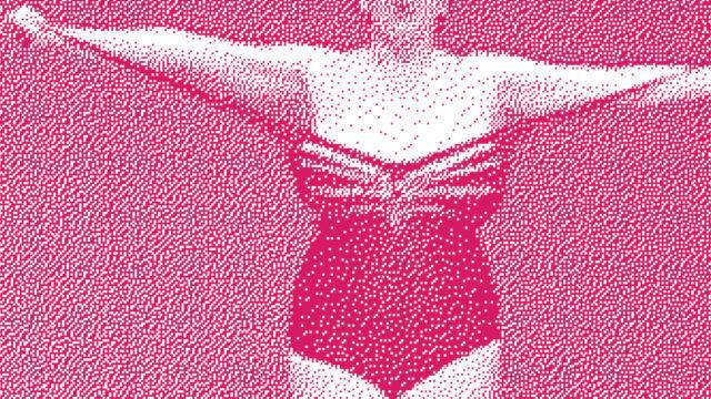 Menopauza: biológia alebo kultúra?