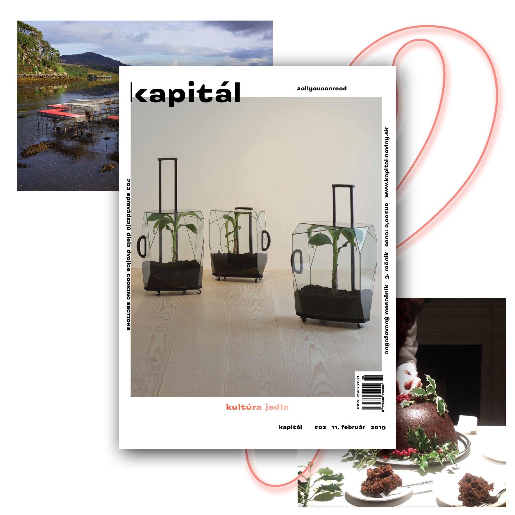 https://kapital-noviny.sk/wp-content/uploads/2019/02/1901_KAPITAL-WEB_PROFILOVKY-CISIEL_Cover.jpg
