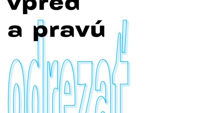 https://kapital-noviny.sk/wp-content/uploads/2019/03/1903_KAPITAL_03_POLITIKY-IDENTIT_NA-WEB_COVERS_17-640x360.jpg