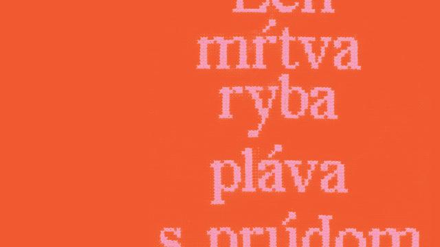 https://kapital-noviny.sk/wp-content/uploads/2019/04/1904_KAPITAL_04_AUDRE-LORDE_NA-WEB_COVERS_10-640x360.jpg