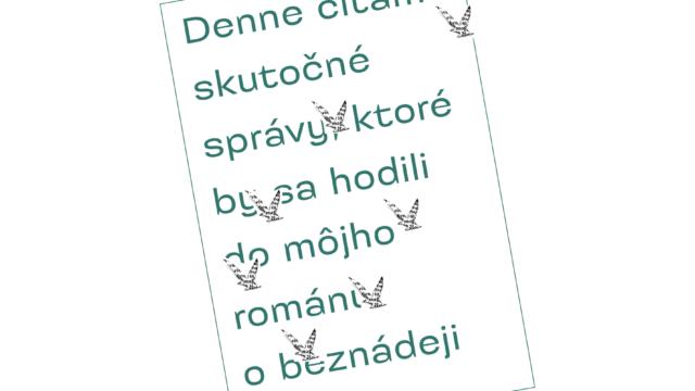 https://kapital-noviny.sk/wp-content/uploads/2019/06/DENNE-640x360.png