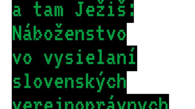 https://kapital-noviny.sk/wp-content/uploads/2019/10/KAPITAL-WEB_PROFILOVKY-CISIEL10-640x360.png