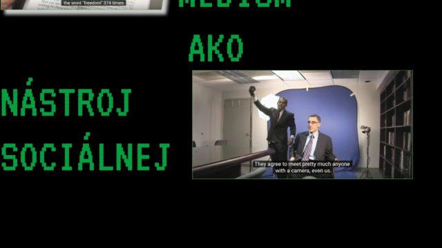 https://kapital-noviny.sk/wp-content/uploads/2019/10/KAPITAL-WEB_PROFILOVKY-CISIEL13-scaled-640x360.jpg