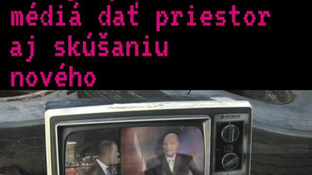 https://kapital-noviny.sk/wp-content/uploads/2019/10/KAPITAL-WEB_PROFILOVKY-CISIEL4-scaled-640x360.jpg