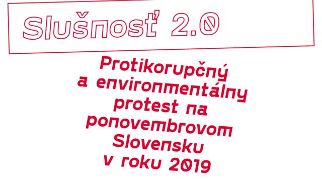 https://kapital-noviny.sk/wp-content/uploads/2019/11/KAPITAL-WEB_PROFILOVKY-CISIEL11-640x360.png