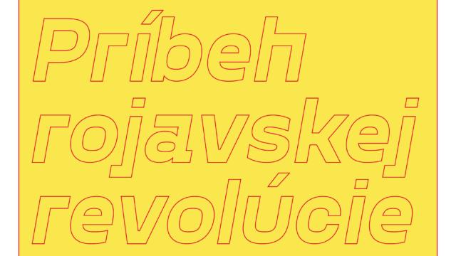 https://kapital-noviny.sk/wp-content/uploads/2019/11/KAPITAL-WEB_PROFILOVKY-CISIEL15-640x360.png