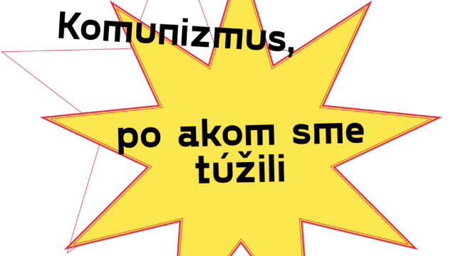 https://kapital-noviny.sk/wp-content/uploads/2019/11/KAPITAL-WEB_PROFILOVKY-CISIEL2-640x360.png