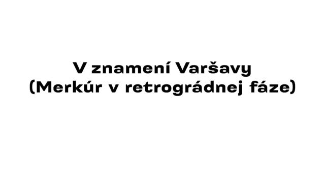 https://kapital-noviny.sk/wp-content/uploads/2019/12/8_urbanova-640x360.png