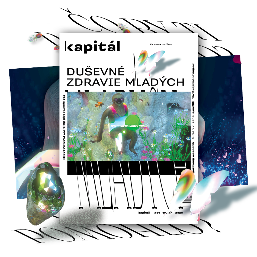 https://kapital-noviny.sk/wp-content/uploads/2020/01/KAPITAL-WEB_PROFILOVKY-CISIEL_2020_01.png