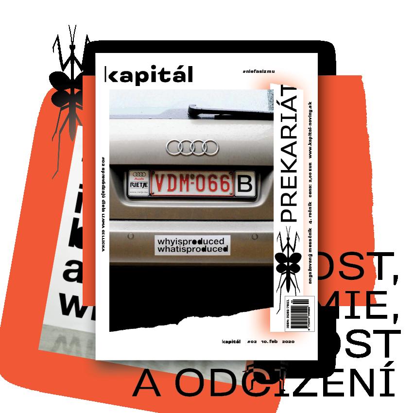 https://kapital-noviny.sk/wp-content/uploads/2020/02/KAPITAL-WEB_PROFILOVKY-CISIEL_2020_02_PREKARIAT.png