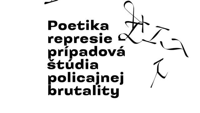 https://kapital-noviny.sk/wp-content/uploads/2020/04/web20-scaled-640x360.jpg