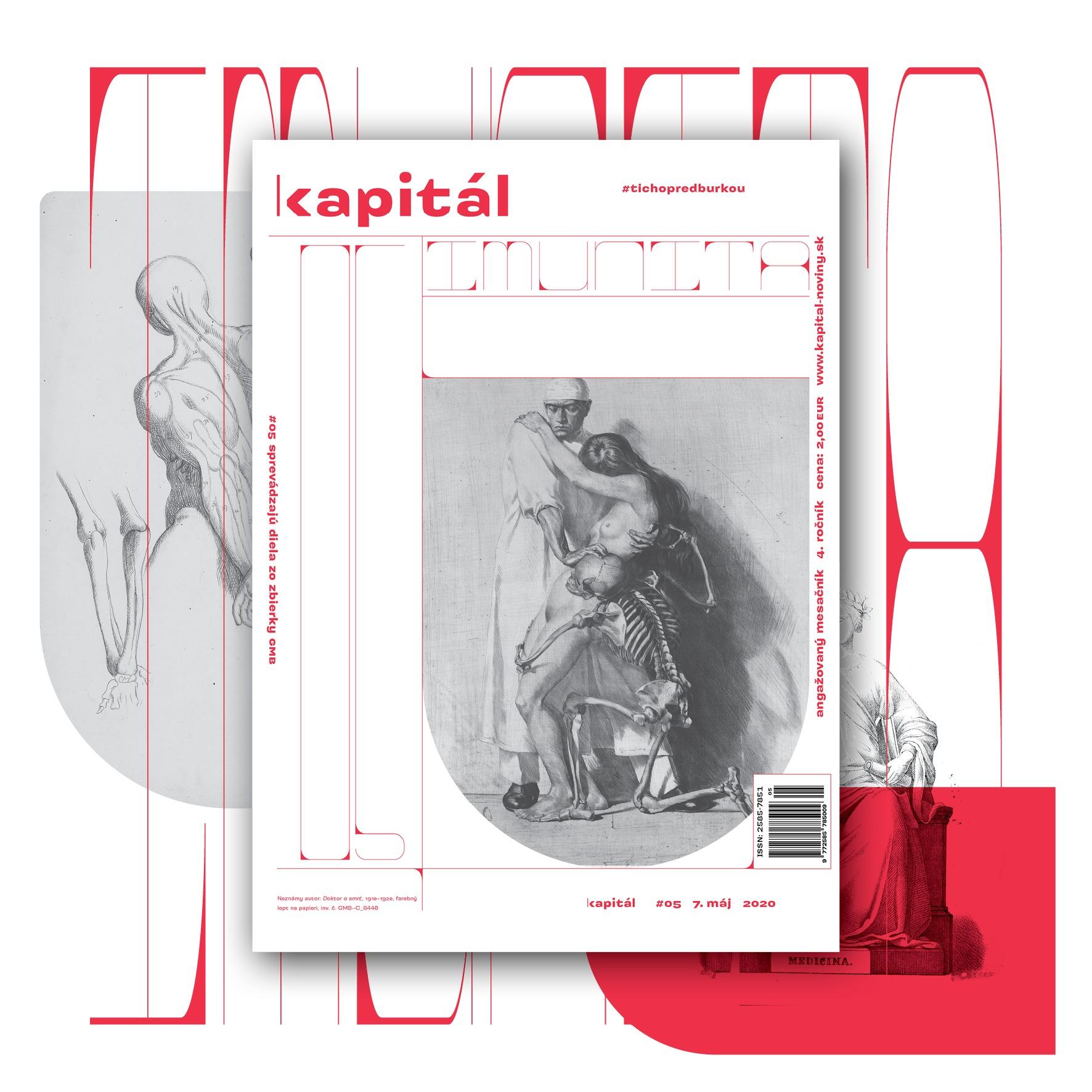 https://kapital-noviny.sk/wp-content/uploads/2020/05/KAPITAL-WEB_PROFILOVKY-CISIEL_2020_05_IMUNITA.jpg