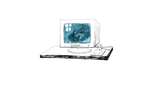 Konec vědění? Poznámka k Serresovu pojetí digitální revoluce