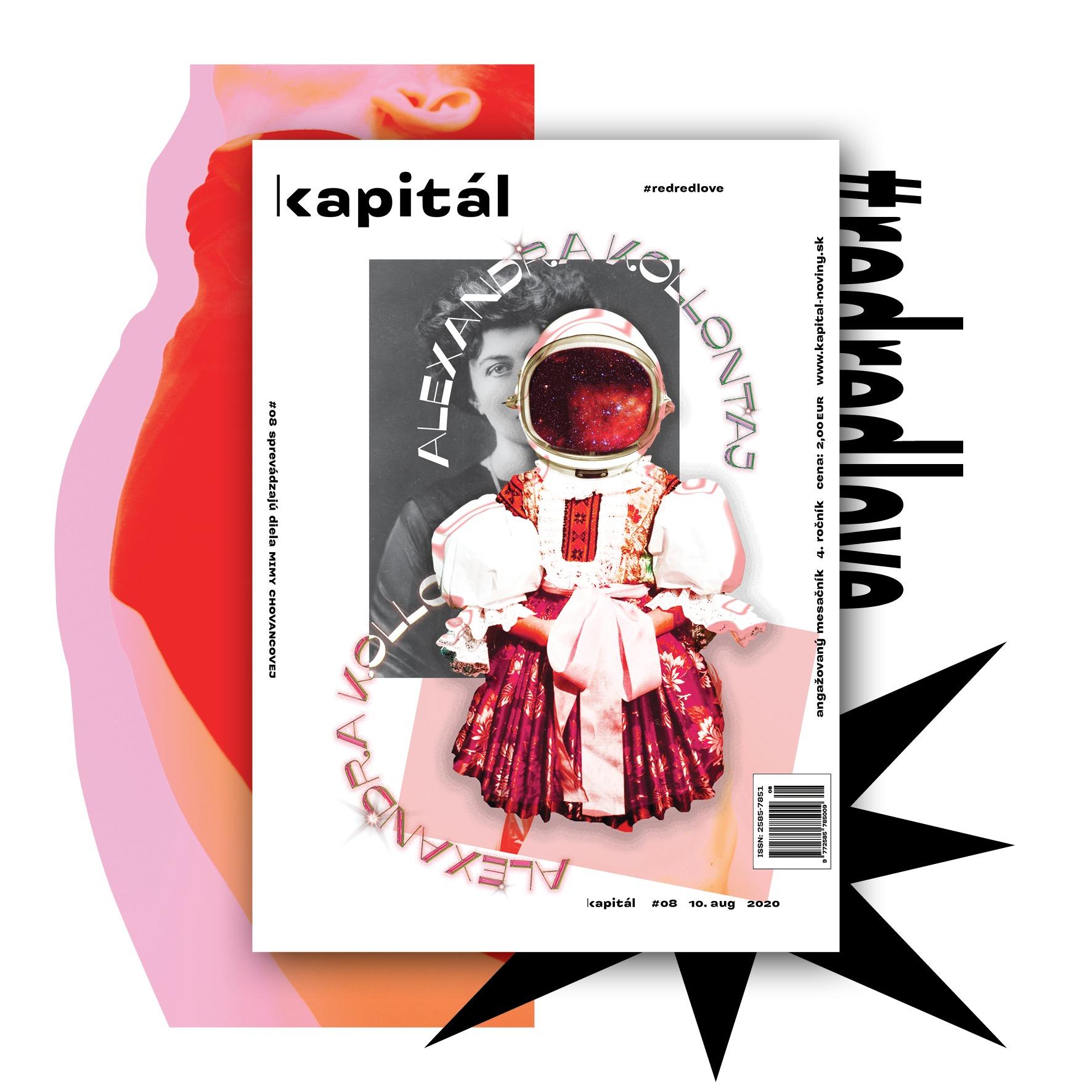 https://kapital-noviny.sk/wp-content/uploads/2020/08/KAPITAL-WEB_PROFILOVKY-CISIEL_2020_08_KOLLONTAJ.jpg