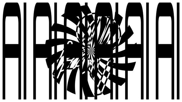 https://kapital-noviny.sk/wp-content/uploads/2020/09/2009_KAPITAL_09_STAR-TREK_NA-WEB_COVERS_17-scaled-640x360.jpg