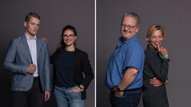https://kapital-noviny.sk/wp-content/uploads/2020/10/Europe_talks_portraits_2-640x360.jpg