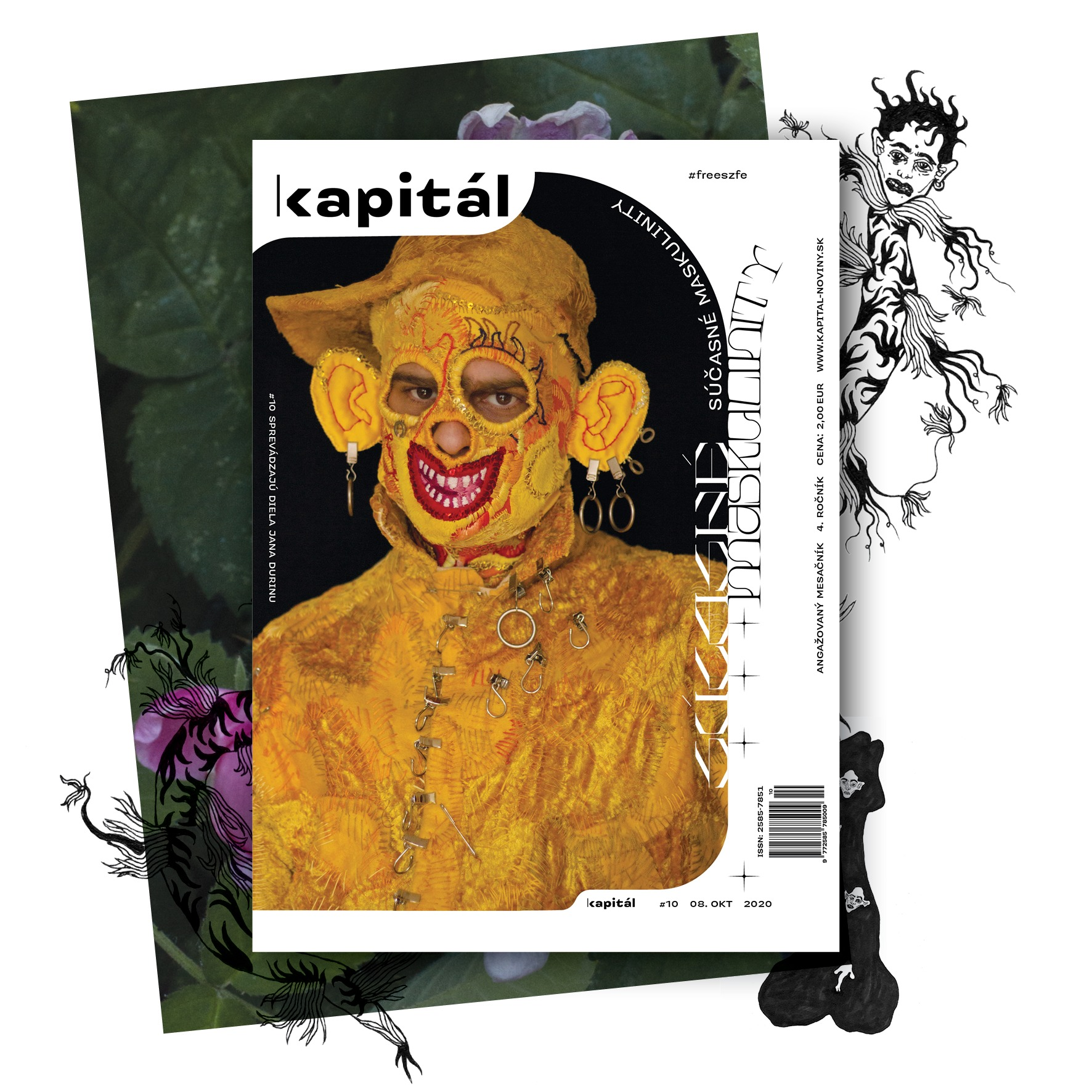 https://kapital-noviny.sk/wp-content/uploads/2020/10/KAPITAL-WEB_PROFILOVKY-CISIEL_2020_10_SUCASNE-MASKULINITY.jpg