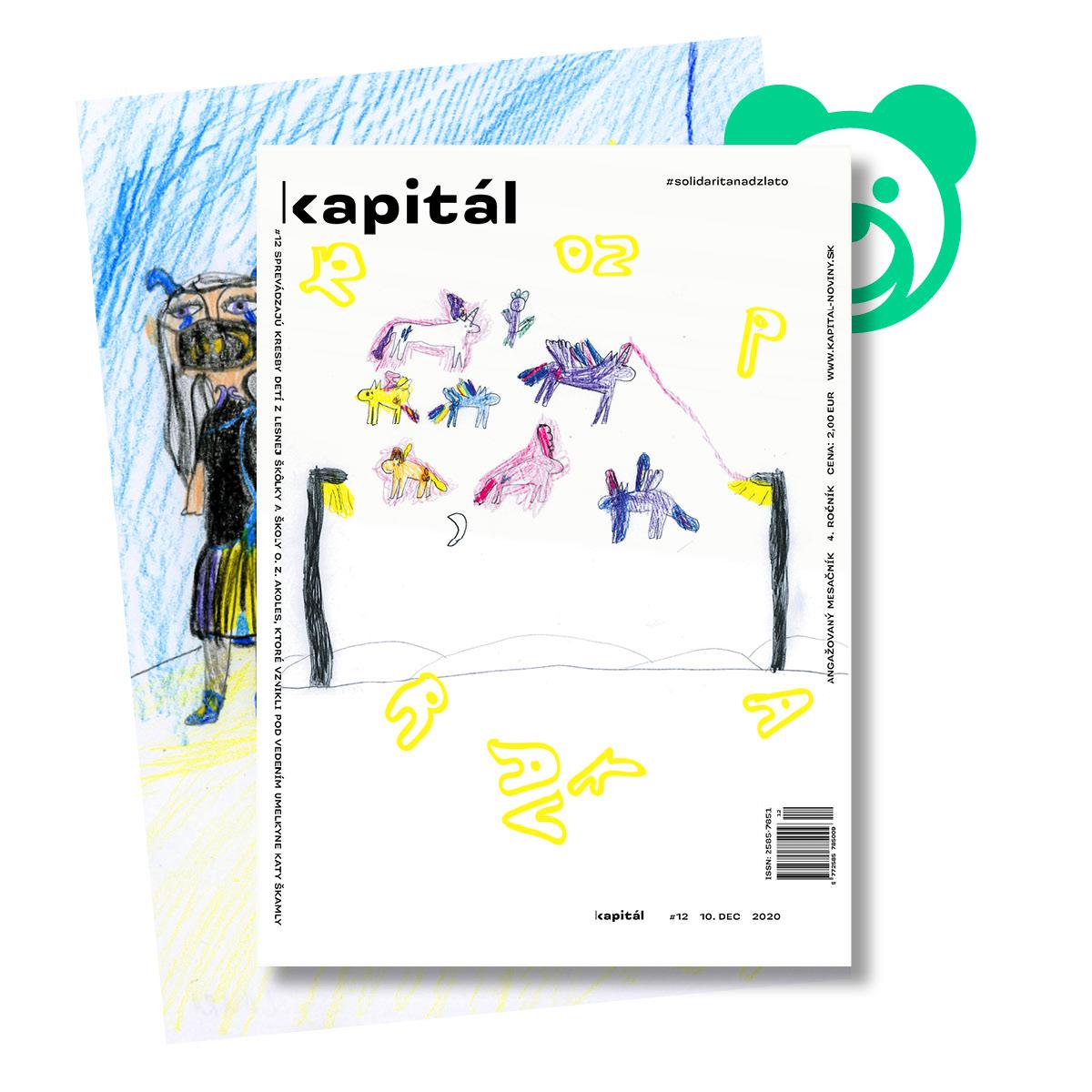 https://kapital-noviny.sk/wp-content/uploads/2020/12/web_obalka2.jpg