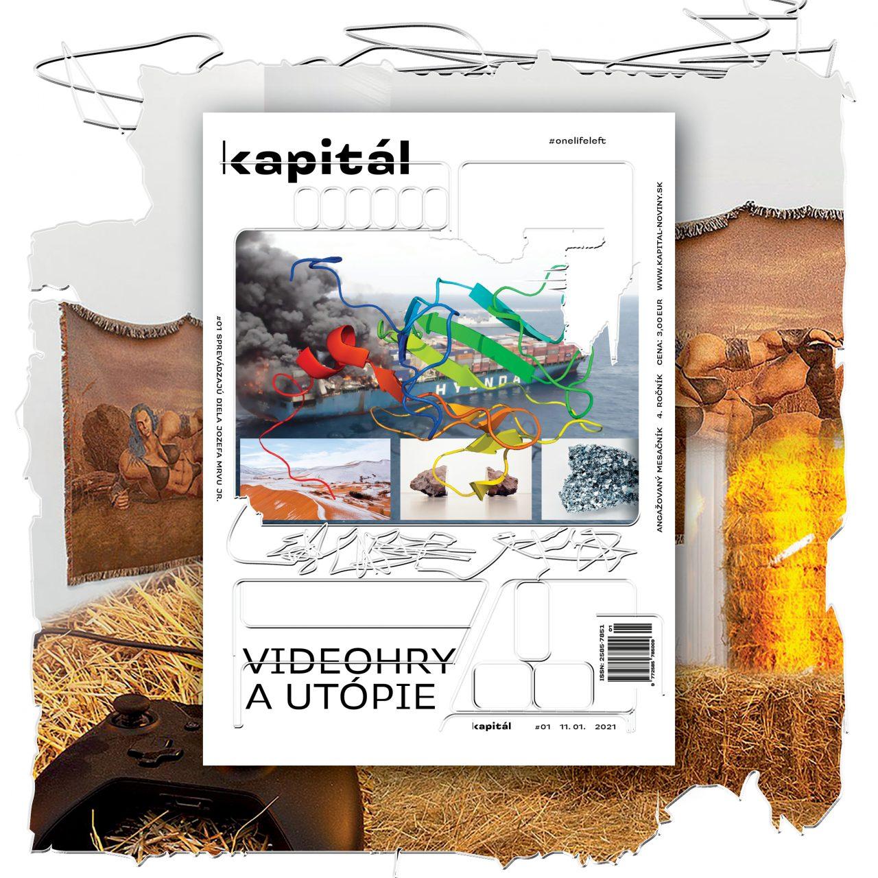 https://kapital-noviny.sk/wp-content/uploads/2021/01/stvorec-obalka-1280x1280.jpg
