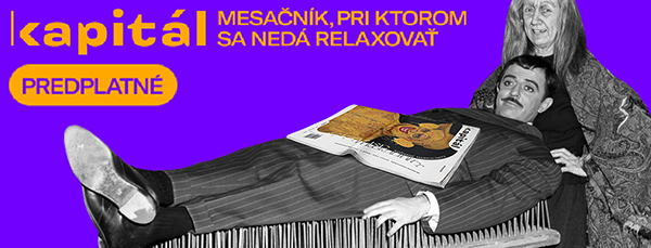 https://kapital-noviny.sk/wp-content/uploads/2021/03/predplatne_banner_mobile.png