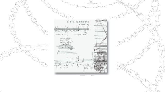 Súčasná vážna hudba: Zvukové konštrukcie Clary Iannotta