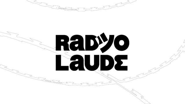 RADIO LAUDE – udalosť sezóny zavretých klubov