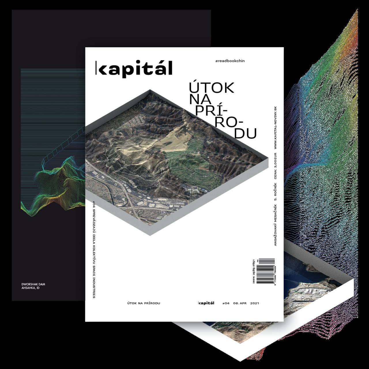 https://kapital-noviny.sk/wp-content/uploads/2021/04/2104_KAPITAL-04-WEB_PROFILOVKA-1280x1280.png