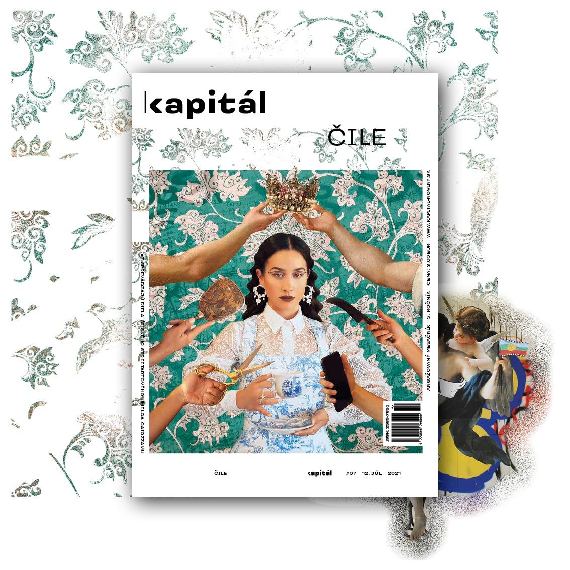 https://kapital-noviny.sk/wp-content/uploads/2021/07/2107_KAPITAL_07_CILE_WEB_PROFILOVKA.jpg