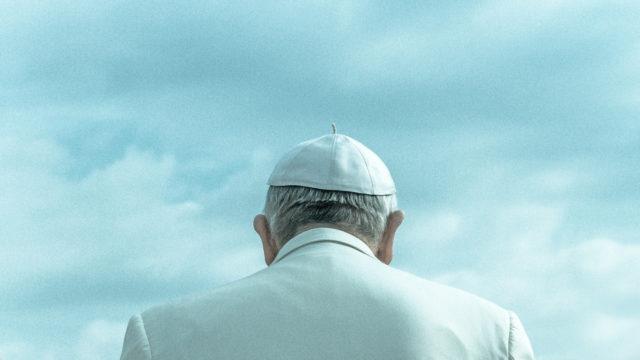 Zázrak na Luníku IX