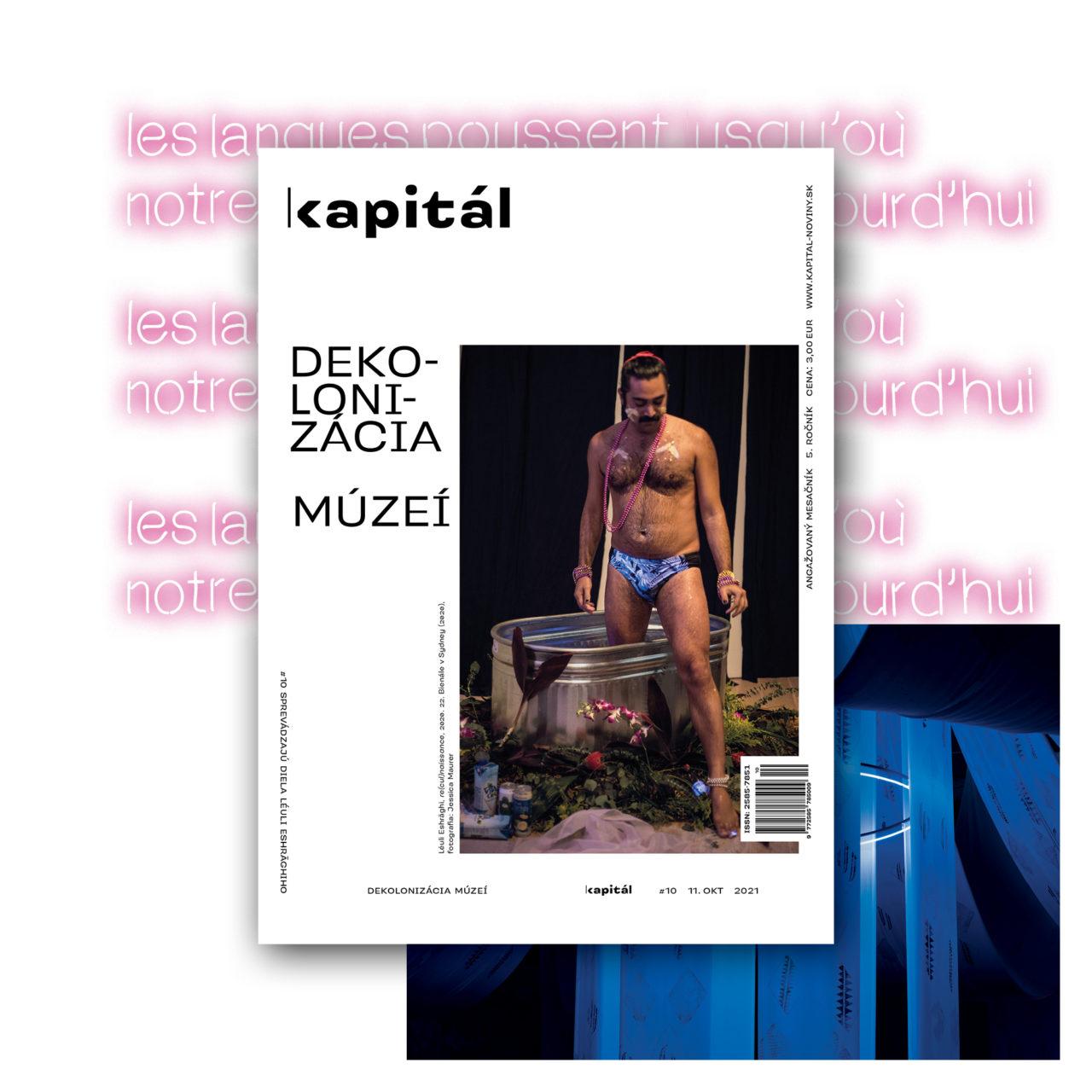 https://kapital-noviny.sk/wp-content/uploads/2021/10/2110_KAPITAL_10_DEKOLONIZACIA-MUZEI_WEB_PROFILOVKA-1280x1280.jpg